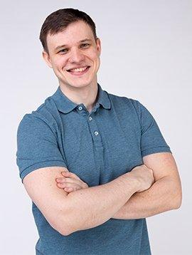 Александр Хлопцов