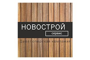 Создание сайта быстровозводимых домов