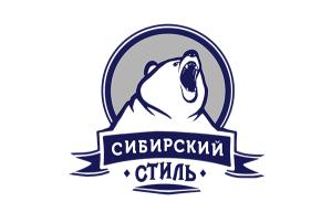 Магазин одежды «Сибирский Стиль»