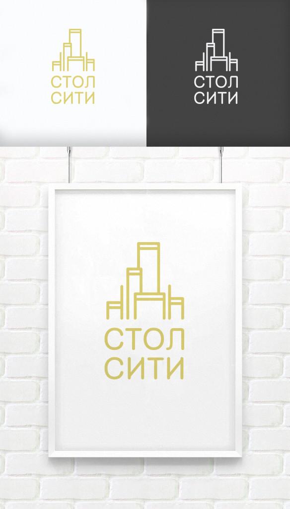 Дизайн интернет магазина мебели