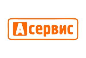 SMM продвижение автосервиса «А-сервис»