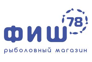 Интернет-магазин рыбаловных снастей