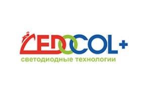 Cайт для компании «Ледокол Плюс»