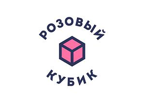 Продвижение сайта Монтессори-центра «Розовый кубик»