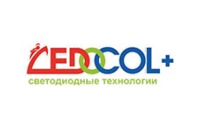 За 3 месяца ledocolplus.ru в ТОПе