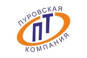 Пуровская компания общественного питания и торговли — Пурнефтегазгеология