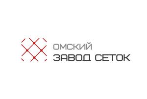 Сайт для «Омского завода сеток»