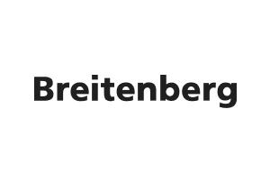 Посадочная страница для компании «Брайтенберг»